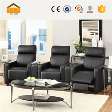 chaise lounge sofa american style sofa