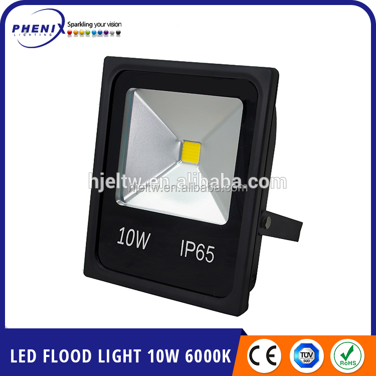 6000K cct 200w led flood light artificial ass with CE certificate