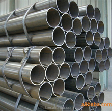 hot sale! coupling pvc pipe and steel pipe! promotion!
