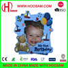 3D Photo Frame From Hoosam