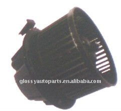 Blower Motor For Renault/ Nissan 27226AX100, 7701060015