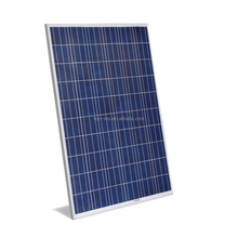 30V 245W 60 cells pv solar panel price 245w solar modules pv panel solar 245W to 265W low price with CE TUV sun cell panel