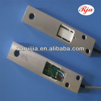 stainless steel weight load cells