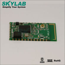 Skylab Wireless Networking Solutions WU102 2.4G 802.11b/g/n QCA4004 Serial -WiFi Module