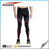 /product-detail/oem-custom-low-moq-sports-compressive-tight-pants-for-men-60576610148.html