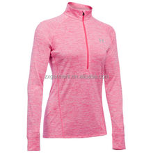 Ladies equestrian shirts horse riding clothing