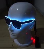 EL Sunglasses B Style Ray-Ban High luminance: