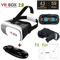 Google cardboard for smartphone xnxx movies games, vr headset for sex video pictures porn, 3d vr glasses vritual reality vr box