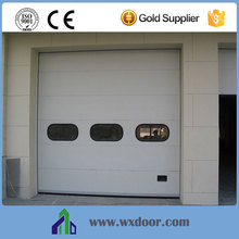 front entry steel doors for sale | china door factory with 20 years experience