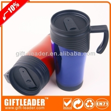 roly-poly plastic tumbler XSM6002