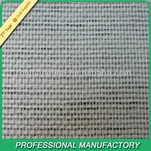 Protezione ambientale amichevole in fibra di vetro carta for Carta da parati in fibra di vetro