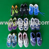 Used Sports Shoes From Korea