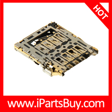 SIM Card Reader Contact for Oneplus One , wholesale China mobile phone Oneplus One / Two