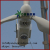 used wind generator for sale permanent magnet generator wind generator 20kw 30kw 50kw 60kw