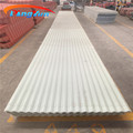 corrugated sheet for roofing price/pvc plastic roof tile/warehouse roofing