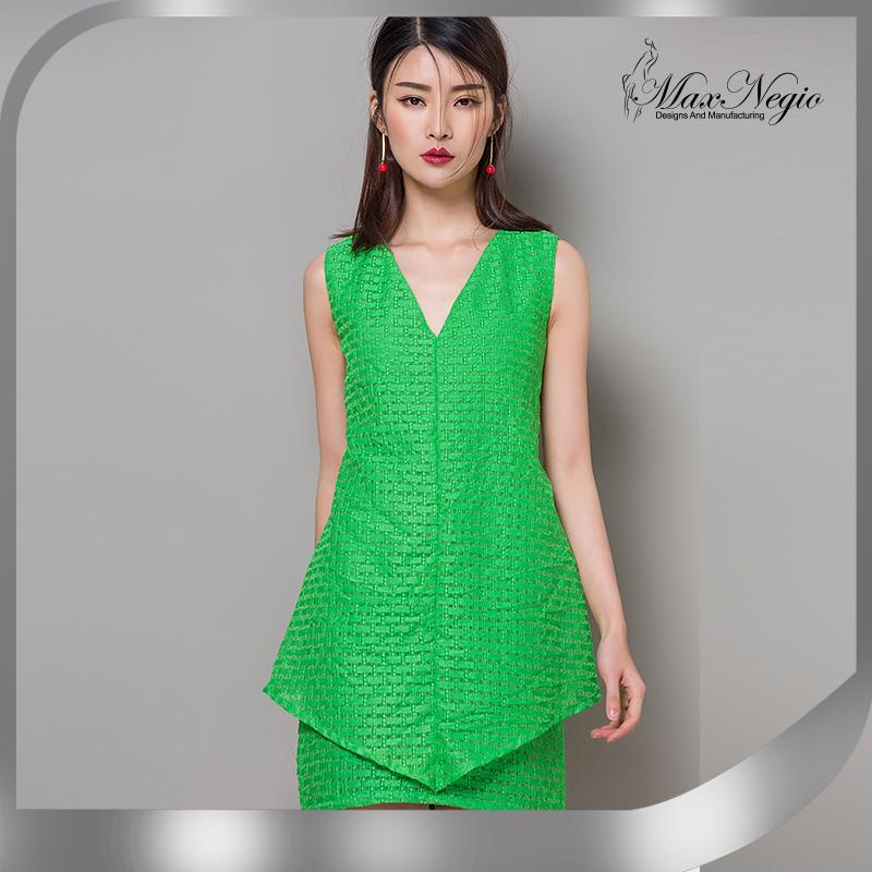Одежда из китая по дропшиппингу