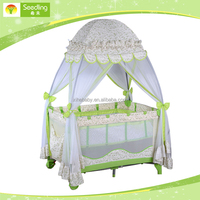 Baby Crib baby room furniture, cheap wholesale baby furniture
