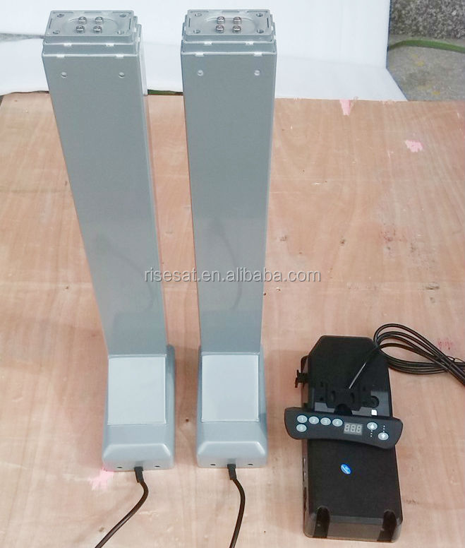 List Manufacturers Of Electric Adjustable Table Leg Buy