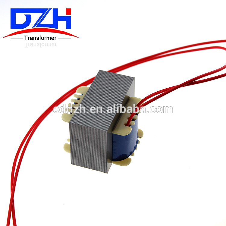Economic and Efficient isolation control transformer price