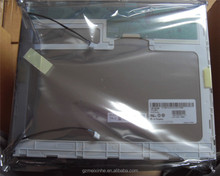 LG Display for LM150X08-TLB1 lcd screen 15 inch computer monitor lcd panel 1024*768
