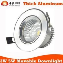 Low Price 5w dimming led downlight Sold On Alibaba