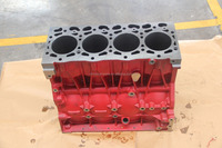 isf3.8 engine block 5261256 for Cummins engine