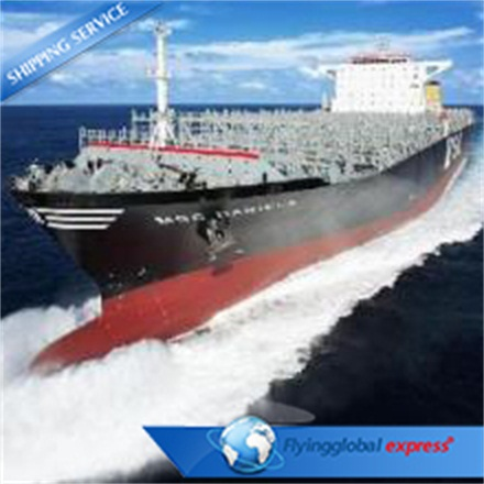 Good Price Solar Panel Transport Shipping Cost To New Zealand Shipping Company