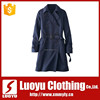 /product-detail/european-fashion-woman-winter-coats-60216980339.html