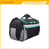 Factory customized fashion high quality luggage bag travel bag