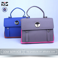 small handbags famous no name genuine leather handbags