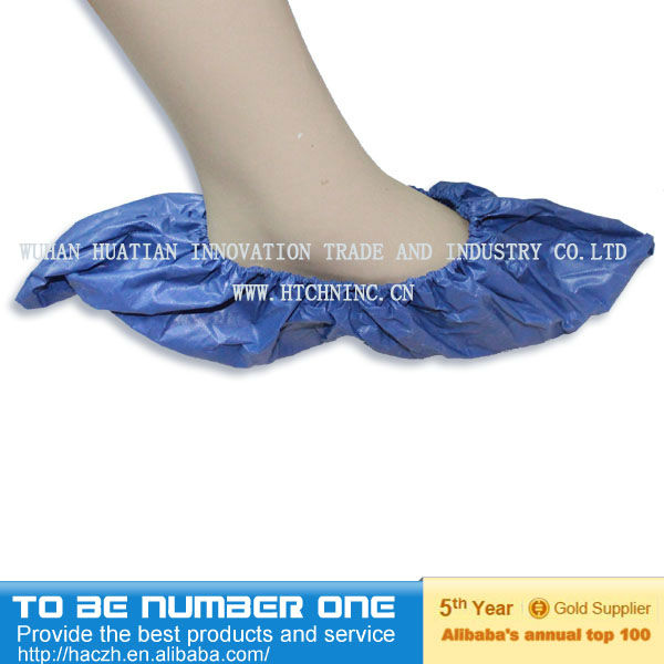 running shoe cover..rubber shoes cover magic spike ice gripper.shoes cover box