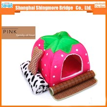 hot sales high quality dog house for sale
