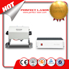 PEQD-030 Dot Peen Marking Machine for Metal