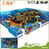 Best Indoor Playgrounds Indoor Playground Suppliers