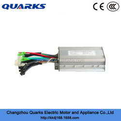 ebike electric scooter dc motor controller 48v 1000w brushless motor controller,KT12