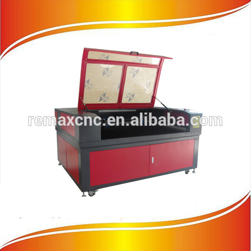 Remax-1390 granite stone laser engraving machine laser cutter for sale