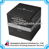 Gift Collapsible Paper Rigid Folding Box