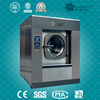2015 Fully programmable Industrial Washer Extractors(15-100kg)