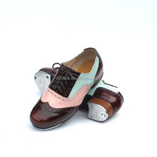 Top quality factory wholesale factory price cheap shoes