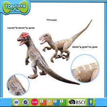 cheap price dinosaur figures plastic toys for kids children