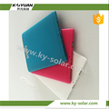 Good Quality USD laptop solar bank cell phone for Phone Charger