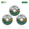 BST- 3515A soldering wick Desoldering Braid Solder Wire 3.5mm Suction-line1.5m Length Wick/Soldering Accessory
