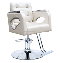 Professional salon furniture dryer chair/Fashion high quality barber chair/Super quality Hairdressing Chair 932