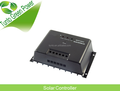 2015 New MPPT 24V-20A solar charger controller for solar system