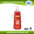 Natual rose fresh wash hands liquid soap