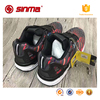 hot sale running shoes china shoe manufacturer high quality cheap brand shoes made in china