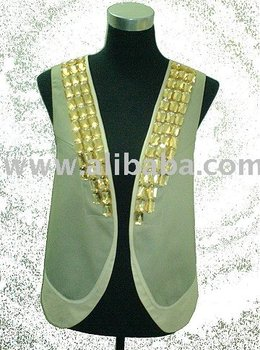 Beaded Clothing woman clothing wholesale and manufacturing
