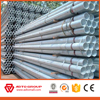 companies looking for distributors Steel Pipe or Tube China products construction materials