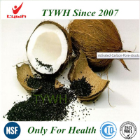 Activated carbon Coconut shell or Coal Based Price