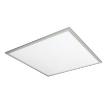 Best selling 625x625mm led panel square light